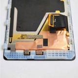 卸し売り携帯電話フレームとのNokia Lumia 1020年のための移動式LCDの表示画面