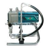 Спрейер Spt210 краски электрического высокого давления машины картины Hyvst безвоздушный