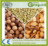 Machine Nuts de torréfaction d'arachide de graines