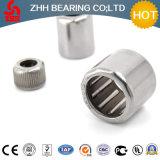 Rodamiento de aguja ambiental Hf1012 con la alta precisión del buen precio