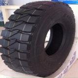 Hecho en el neumático radial del carro de los neumáticos de China (10.00R20)