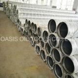 """13 filtres pour puits Drilling de la 3/8 """" de l'acier inoxydable 304L eau de puits d'eau"""