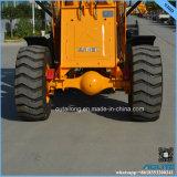 Тавро Aolite 1.5 затяжелитель затяжелителя RC колеса тонны для сбывания