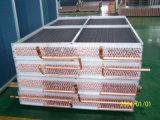 Peças de condicionamento de ar de condicionador de barbatana de alto desempenho
