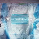 Tecido unisex do bebê de China