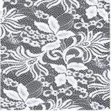 Best PriceのLady Dress GarmentsのためのジャカードKnitting Fabric