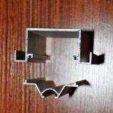 Сползать компоненты, оборудование и вспомогательное оборудование стен перегородки