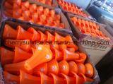 Lumière campante solaire actionnée solaire d'éclairage de nécessaires extérieurs de panneau solaire à vendre