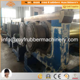 세륨 ISO9001 Certification를 가진 높은 Technology Rubber Mixing Mill
