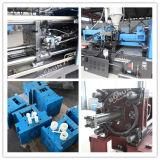 Beste het Vormen van de Injectie van de Kwaliteit Plastic Machine/de Machine van de Injectie