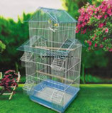 Europe Popular Factory Supplier Mini Birdcage