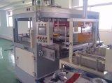 Automatisches Drucken-Vakuum der Farben-Zs-4045, das Maschine bildet