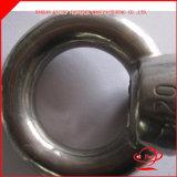 Noix d'oeil, fabriquée en Chine