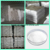 Retardateur concret additif chimique de gluconate de sodium