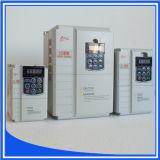ユニバーサルアプリケーション低率の出力頻度インバーター1.5kw 220V 380V 400V