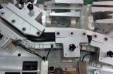 자동 검사 정착물 일 지그의 중국 광동 심천 제조자