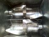 ポリエステルパテのミキサー油圧傾く二重Zの刃のミキサー