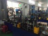 Fabricante del rodamiento de China los 6056m 6060 6060m 6064 6064m 6068 6068m