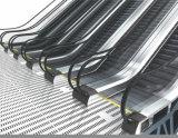 ショッピングモールのための耐久および安全なエスカレーター
