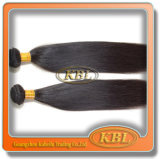 Волосы Products Peruvian Hair Weaving в 2016