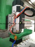 Automobil-Hilfsmittel-Wechsler CNC-Maschine China-1325