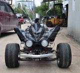 La Cina Made 250cc Sport ATV Racing Quad