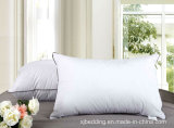 De Microfiber algodão alternativo macio & médio Facbric do descanso para baixo