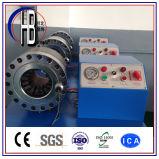 Hydraulischer Schlauch-quetschverbindengerätehersteller