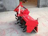 Cultivador rotatorio 1gqn-120 de la maquinaria agrícola