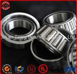 El rodamiento de rodillos de la alta calidad (30615)