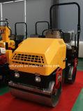 高品質の小型振動ローラー(FYL-900)
