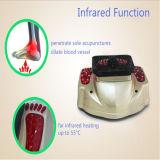 적외선 열에 고주파 혈액 순환 발 안마 기계