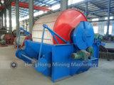 Bergwerksausrüstung-Drehtrommelfilter für Verkauf