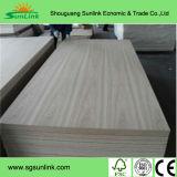 중국 공장 Shandong에서 좋은 Qualtiy MDF 제조
