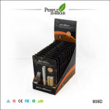 Selling chaud 808d Mini Rechargeable Electronic Cigarette