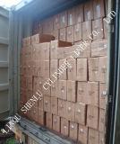 Legierungs-Roheisen-Maschinenteil-Zylinder-Zwischenlage verwendet für DAF (XF105/MX265/300/340/375)