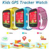 Высокое качество ягнится франтовской вахта GPS с GPRS+GSM+Lbs+GPS (Y9)