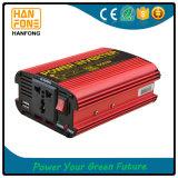 Hanfong (TP500)에서 차를 위한 12V 220V 500W DC AC 변환장치