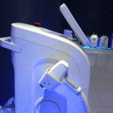 Коммерчески машина удаления волос лазера диода цены 808