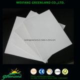 le contre-plaqué/papier de papier de recouvrement de 2.2mm a recouvert le contre-plaqué/le contre-plaqué fait face par papier