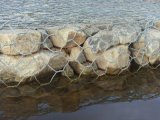 /Корзина Gabion/сетка Gabion усиленные Riverbank коробки Gabion