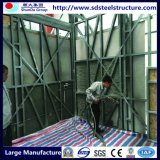 Materiais de construção - Contentor de escritório móvel de escritório