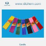Hochzeits-Pfosten-Kerzen für heißer Verkaufs-besten Preis