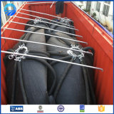 専門の製造業者の浮遊ドックの横浜空気のゴム製ボートのフェンダー