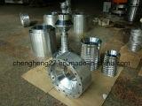 ABA-Film-durchbrennenmaschinen-Set