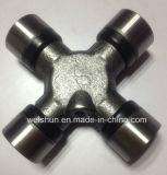 Junção universal das peças de automóvel do eixo de cardan do rodeio (Gu-2000/5-160X)