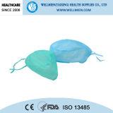 Alta qualità della protezione chirurgica a gettare di SBPP /Doctor