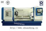 CNC 선반 기계 가격 Qk1319