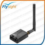 Accesorio sin hilos de Fpv del transmisor de la gama larga de A580701 Flysight 5.8g 700MW 32channel sistema de pesos americano