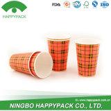 Hoja disponible profesional de calidad superior del papel de taza de papel